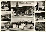 Картичка Берковица