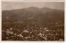 Изглед към Берковица